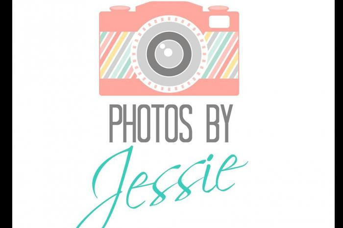 Photos By Jessie