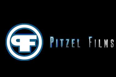 Pitzel Films