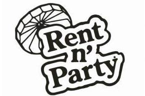 Rent n' Party
