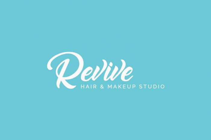 Revive Hair and Makeup Studio