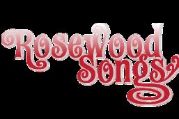 Rosewood Songs