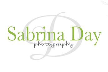 Sabrina Day Photography