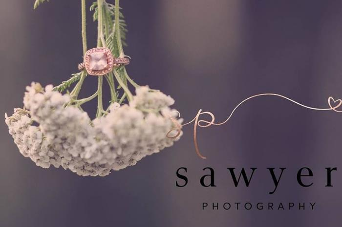 Sawyer Photography