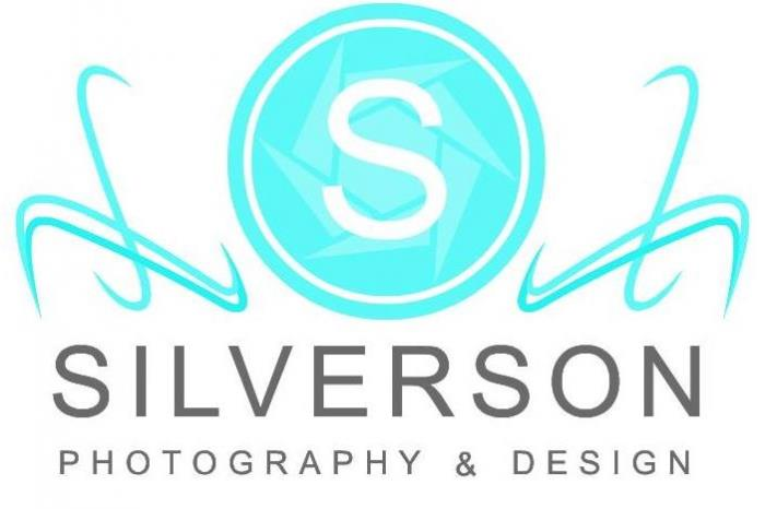 Silverson Photography and Design