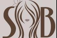 Simply Beautiful Hair Design & Esthetics