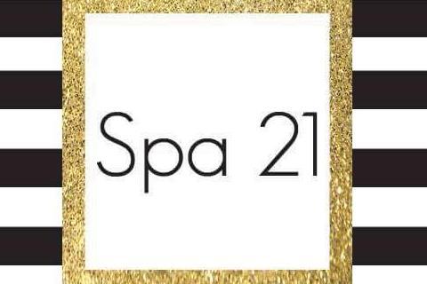 Spa 21