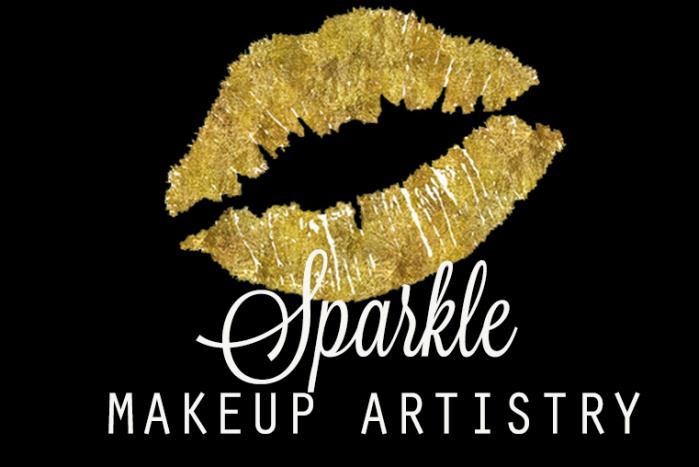 Sparkle Makeup Artistry