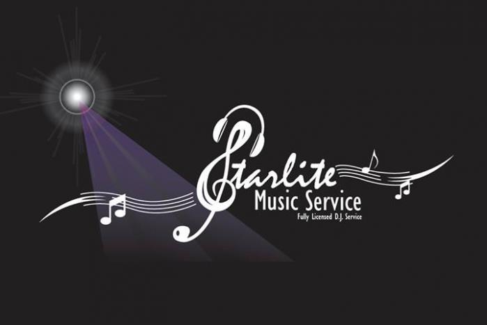 Starlite Music Service