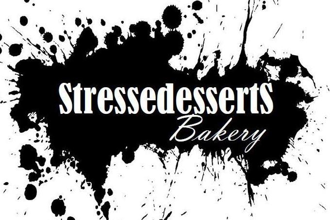 StressedessertS