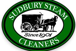 Sudbury Steam Cleaners