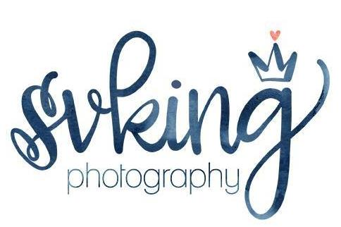 svking photography