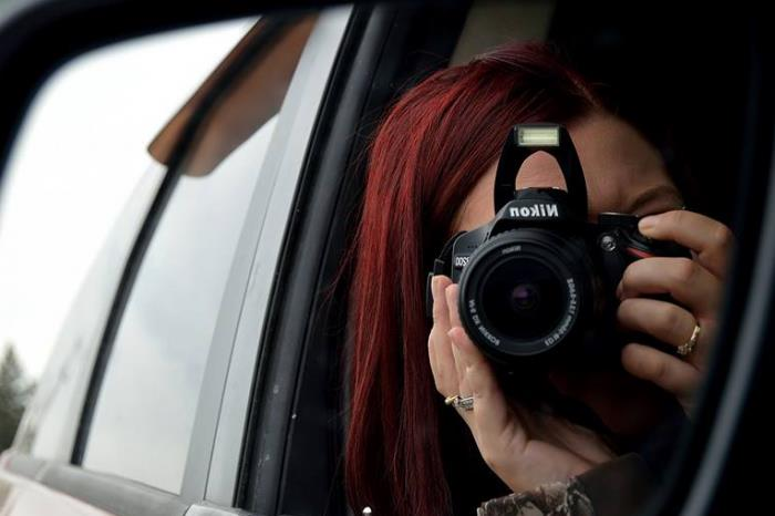 T Stewart Photography
