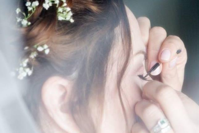 Thunder Bay Wedding Photographer