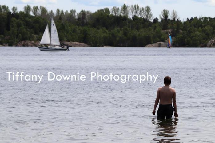Tiffany Downie Photography