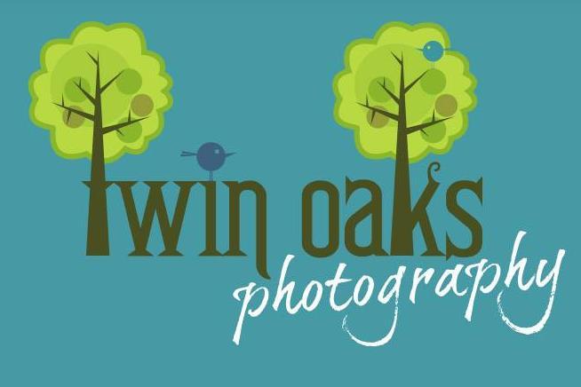Twin Oaks Photography