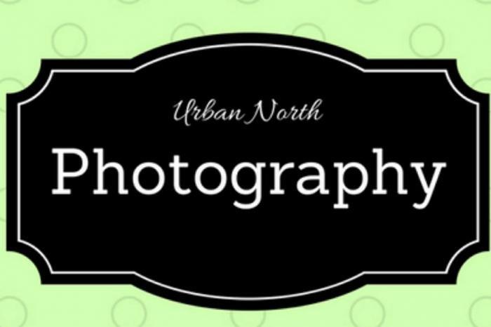 Urban North Photography