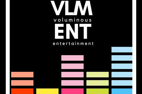 Voluminous Entertainment