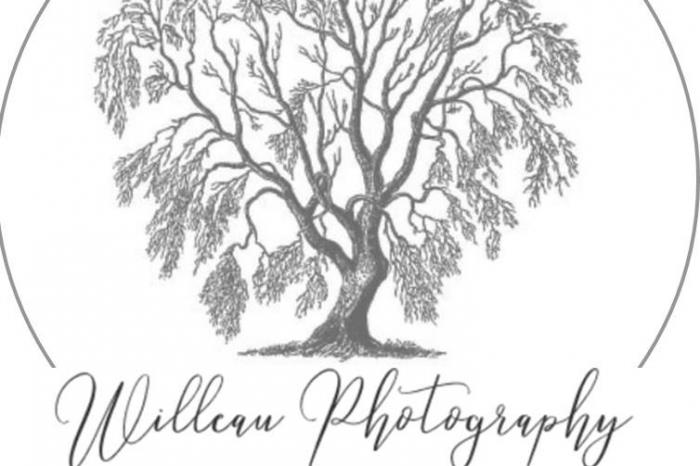 Willeau Photography