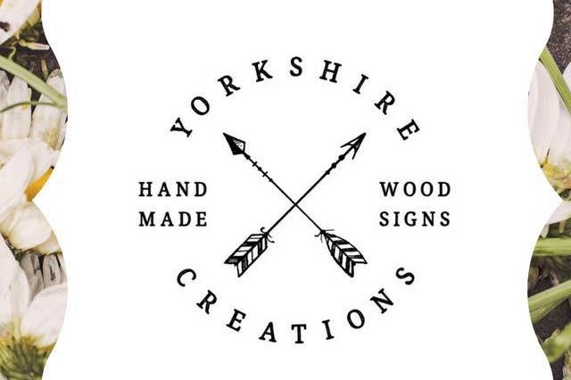 Yorkshire Creations