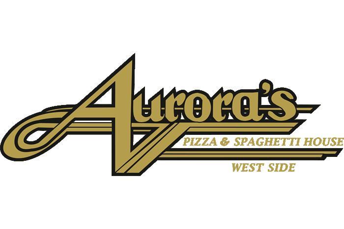 Aurora's Westside
