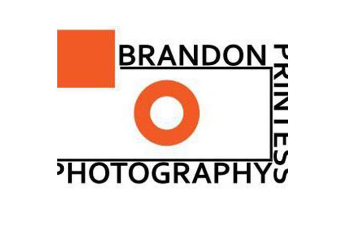 B Printess Photography