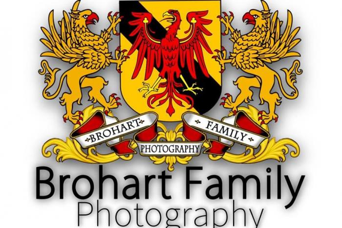 Brohart Family Photography