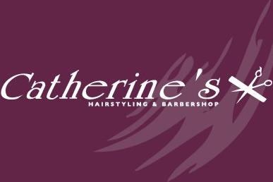 Catherine's Hairstyling and Barbershop