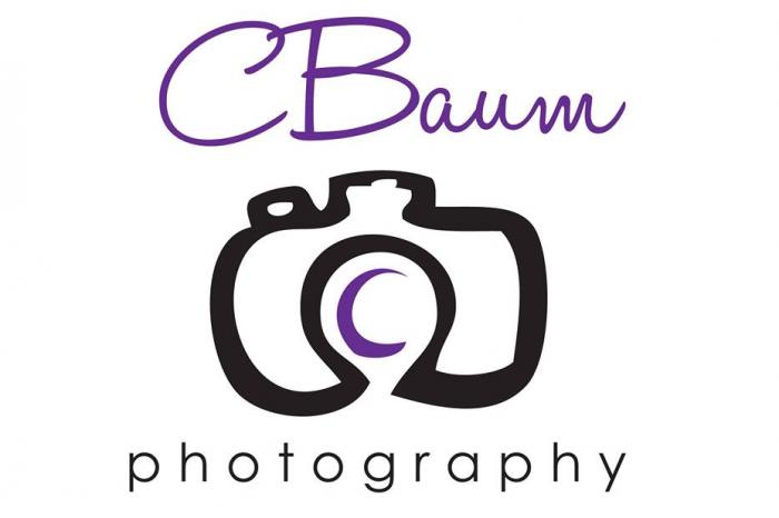 CBaum Photography