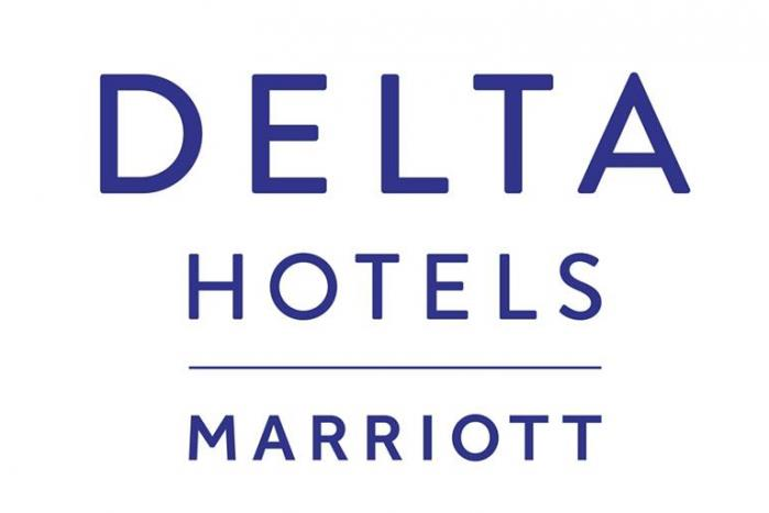 Delta Hotels