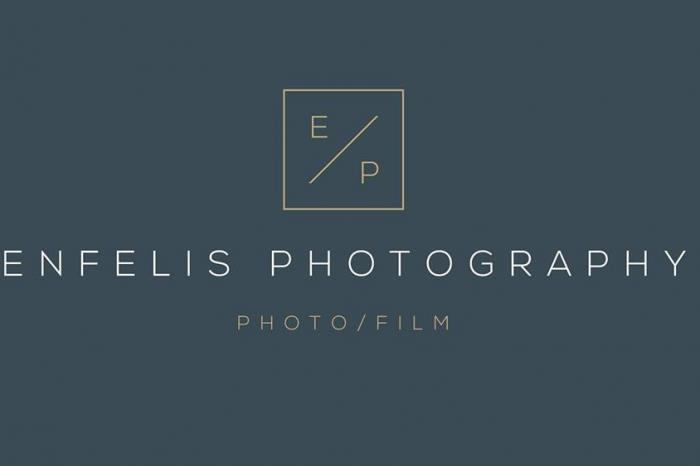 Enfelis Photography