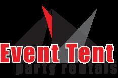 Event Tent Party Rentals