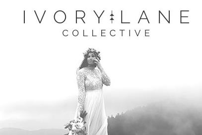 Ivory Lane Collective