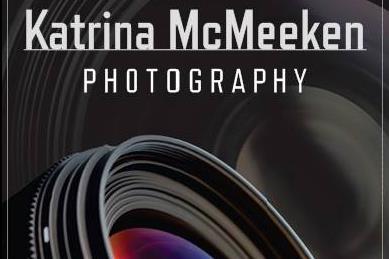 Katrina Mcmeeken Photography
