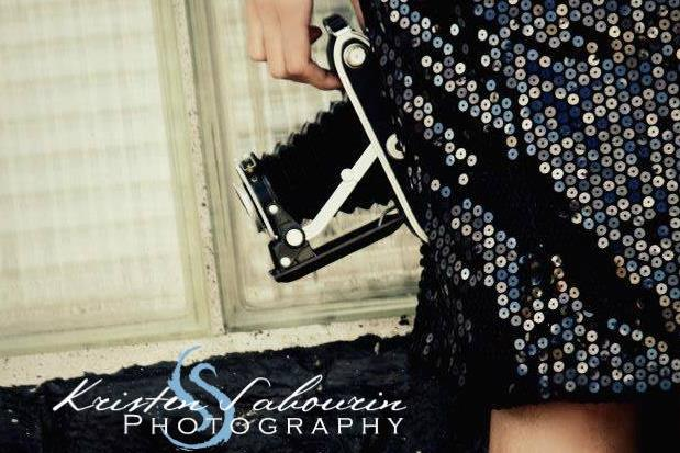 Kristen Sabourin Photography