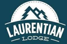 Laurentian Lodge