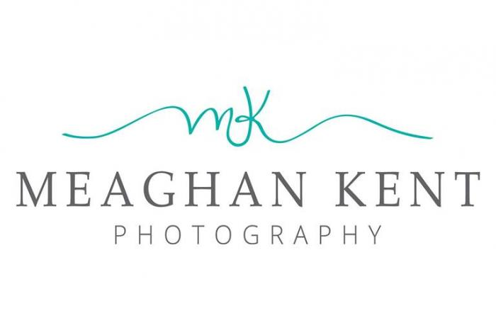 Meaghan Kent Photography