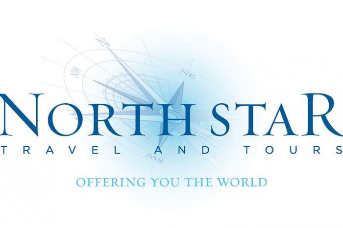 North Star Travel & Tours