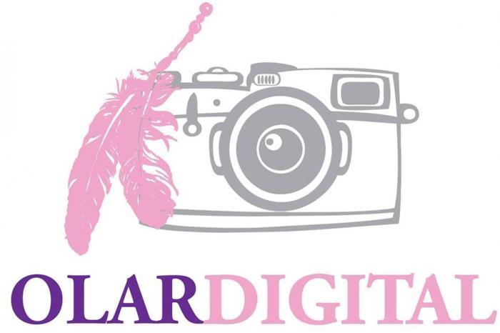 Olar Digital Photography