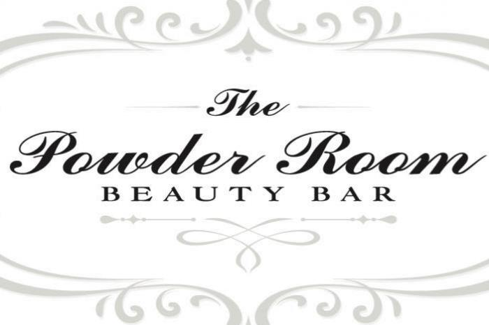 Powder Room Beauty Bar