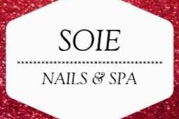 Soie nails and spa