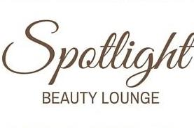 Spotlight Beauty Lounge