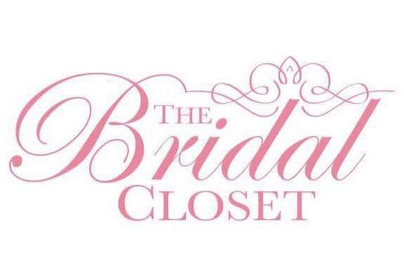 The Bridal Closet