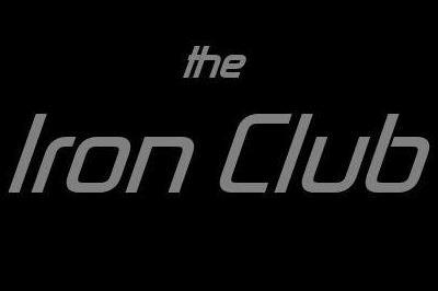 The Iron Club