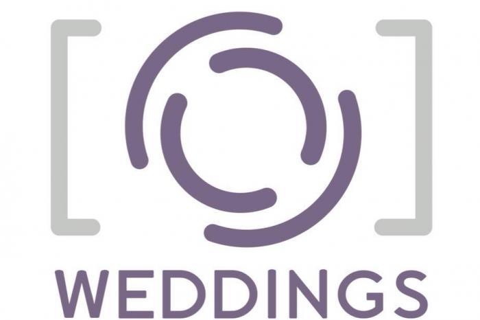 Weddings by Allan & Jeff