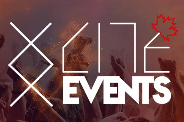 Xcite Events, Marketing & Consulting