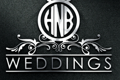 HNBweddings